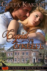 Cupid vs. O'Keefe