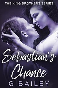 Sebastian's Chance