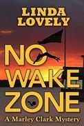 No Wake Zone
