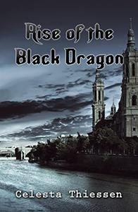 Rise of the Black Dragon