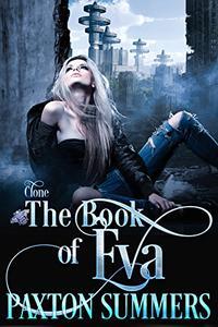 The Book of Eva