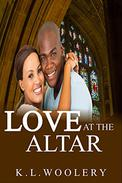 Love at the Altar