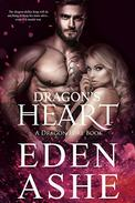 Dragon's Heart: A Dragon Lore Series book
