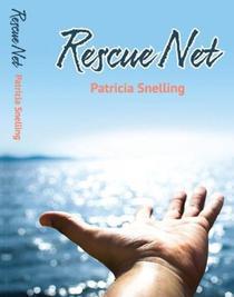 Rescue Net