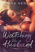 Watching Her Husband: Voyeur Wife Story