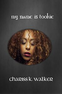 my name is tookie