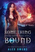 Something Bound