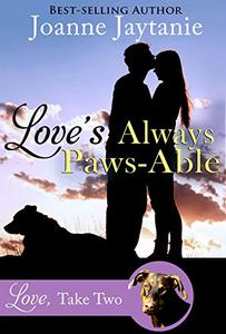 Love's Always Paws-Able