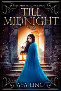 Till Midnight