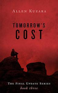 Tomorrow's Cost