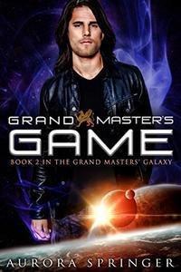 Grand Master's Game