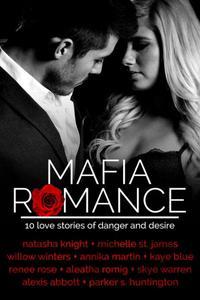 Mafia Romance