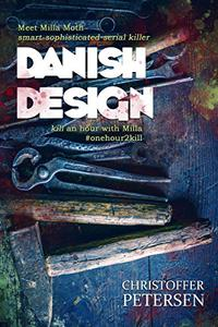 Danish Design: A short story of ballet and brutal murder in Copenhagen