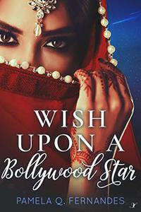 Wish Upon a Bollywood Star