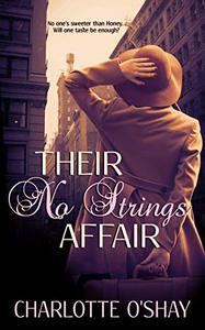 Their No-Strings Affair