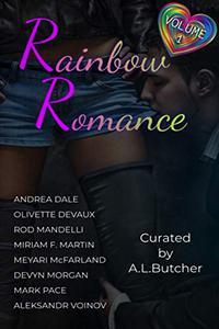 Rainbow Romance Volume I