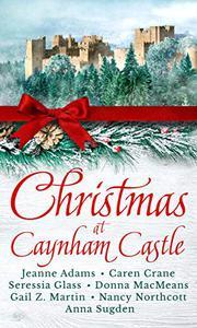 Christmas at Caynham Castle