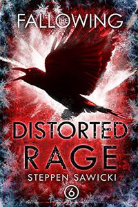 Distorted Rage