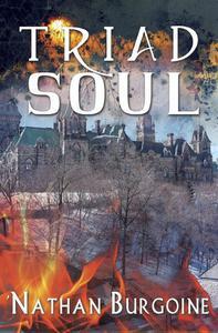 Triad Soul