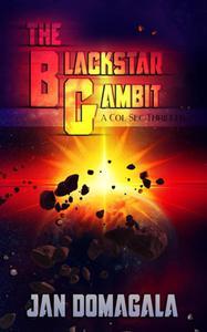 The Blackstar Gambit