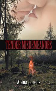Tender Misdemeanors