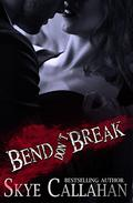 Bend, Don't Break: Irrevocable Duet 2