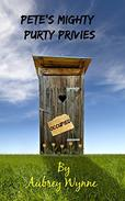 Pete's Mighty Purty Privies