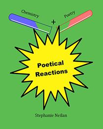 Poetical Reactions
