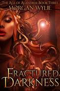 Fractured Darkness