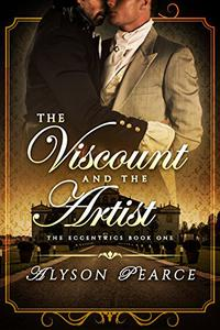 The Viscount and the Artist