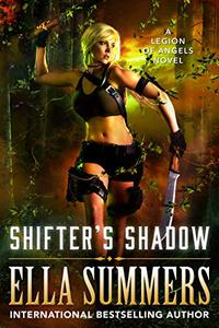 Shifter's Shadow