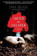 Suffer the Children
