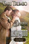 Dreams in Deadwood