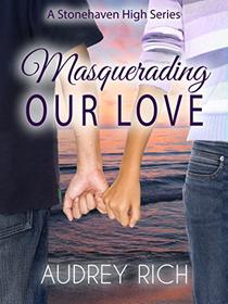 Masquerading Our Love