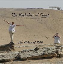 The Bachelors of Egypt