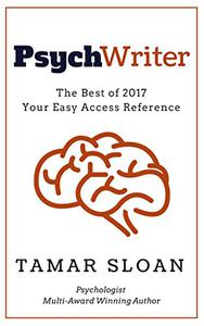 PsychWriter: The Blog Posts of 2017: Your Easy Access Reference