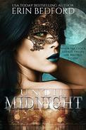 Until Midnight: A Dystopian Fairy Tale