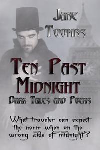 Ten Past Midnight