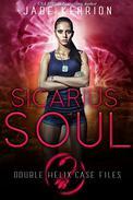 Sicarius Soul