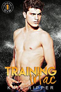Training Mac