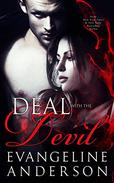 Deal with the Devil: