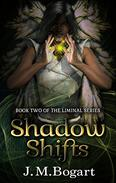 Shadow Shifts: Book Two