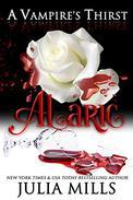 A Vampire's Thirst: Alaric