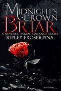 Briar: A Reverse Harem Romance