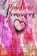 Rainbow Romances: Charity collection NAT
