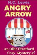 Angry Arrow