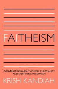 Faitheism
