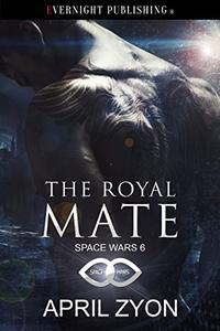 The Royal Mate