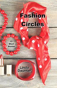 Fashion Circles