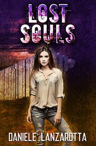 Lost Souls, Volume 1